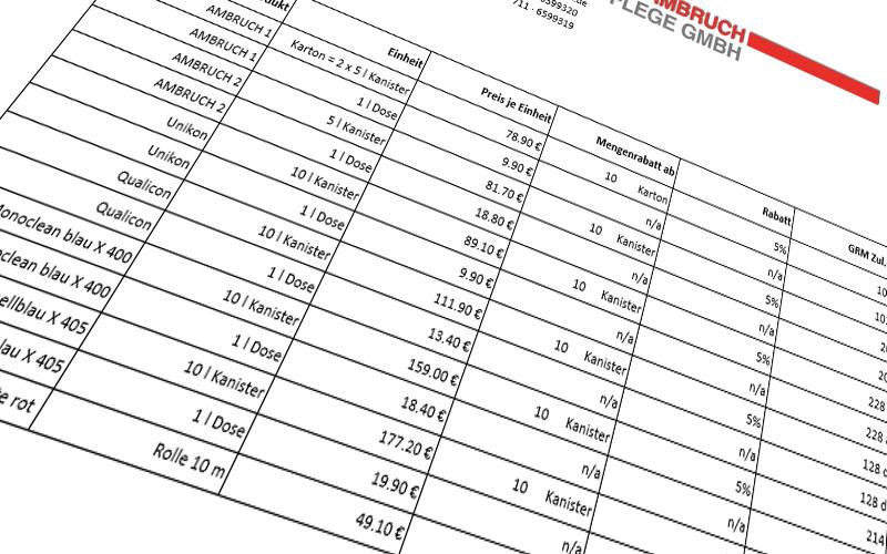 polierpaste anwendung pdf